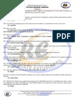 SOCIOECONOMIA Compilacion de Cuestionarios UNIDAD 1