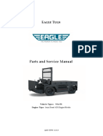 parts__service_manual_-_usats_-_isuzu_diesel.pdf