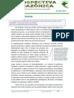 Prospectiva 268-2016 Loreto Transformador