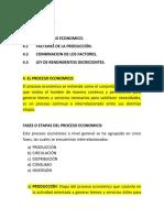 Clase Numero 4.PDF