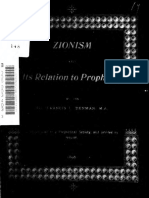 Zionism and its relation to prophecy (1898).pdf