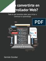 como-convertirte-en-desarrollador-web.pdf