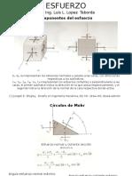 2-esfuerzo-biaxial-y-triaxial.pptx
