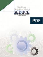 Diretrizes 2016-2017 - ENSINO MÉDIO (1).pdf