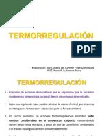 Termorregulación2016-1