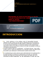 programaeducativo-130522081839-phpapp02