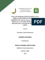 EFECTO DE DIFERENTES DOSIS DE ESTIERCOL DE CUY.pdf