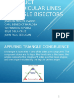 Applying triangle congruence to construct perpendicular lines and.pptx