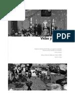 Virginia Gutierrez De Pineda Y Su Aporte Al Estudio Histori 4862228 (1)