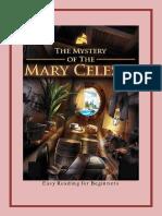 The Mistery of the Mary Celeste