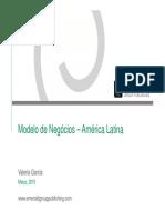 Apresentação Emerald_Valeria Garcia.pdf