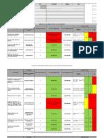 R1 SGSpe001 Matriz ITC_2014_Formatofinalf.xlsx