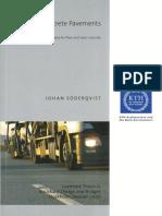86_Söderqvist J. b87.pdf