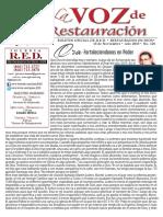 11-15-2015completo1.pdf