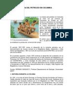 Historia del petróleo en Colombia.pdf