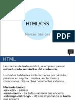 v3_2_html_CSS