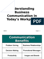1.1 Understanding Business Communication.ppt