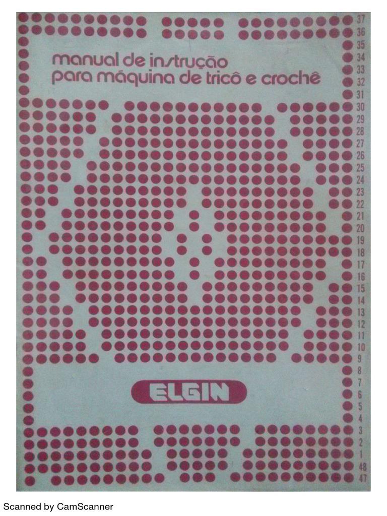 WRG-1635] Elgin Brother 840 Manual Pdf on