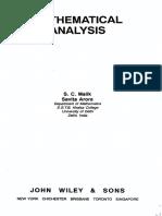 Mathematical Analysis by Malic Aurora.pdf