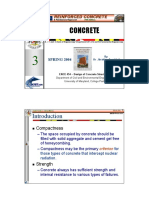 CHAPTER3 Concrte Design Control Ibrahim.pdf