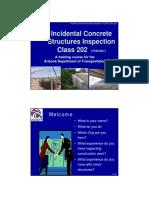Concrete_Incidentals.PDF