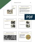 concrete_properties_slides.pdf