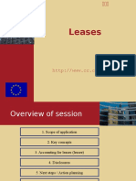 Leases slides_final.ppt