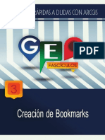 GF3.Bookmarks