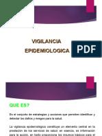 VIGILANCIA-EPIDEMIOLÓGICA Grupo A.ppt