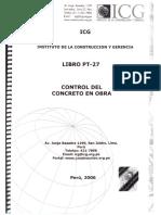 ControldelConcretoenObra.pdf