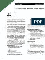 ControldelConcretoenObraInterpretacionCurvas.pdf