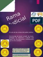 La-Corte-Constitucional.pptx