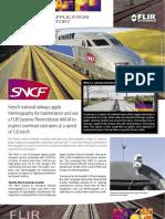 SNCF_EN