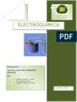 251417061-electroquimica-informe.docx