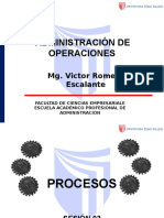 SESION 02 ADM OPERACIONES.pptx