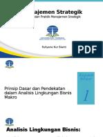 Manajemen Strategik_Modul 2.pptx