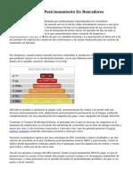 date-57c27a4a44bbd6.00911098.pdf