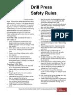 DrillPress_Safety.pdf