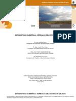 3935 Estadisticas Climáticas Normales del Estado de Jalisco.pdf