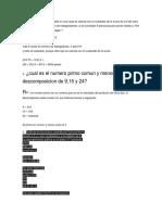 GUIA_RESUELTA.doc