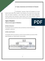 DM pdf.PDF