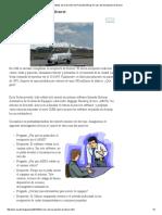 Los Hábitos de Un Director de Proyectos Eficaz_ El Caso Del Aeropuerto de Denver
