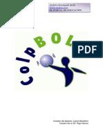 Colp Bol