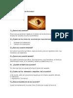 Preguntas Preparatorio Sucesiones.docx