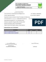 PLAN_DE_TRABAJO.pdf
