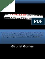 Os 7 Enganos que Estão FODENDO os PUAs Brasileiros.pdf