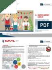 SUNAFIL - Gratificaciones Legales