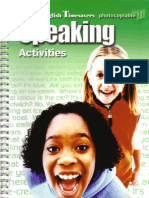 JET_Speaking_Activities.pdf