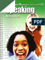 JET_Speaking_Activities.pdf
