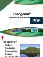 Enzogenol Presentation_Aug2012.pdf